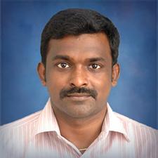 Thiru Ganesan